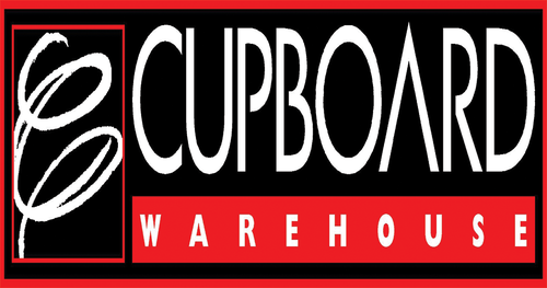 Cupboard Warehouse Pretoria